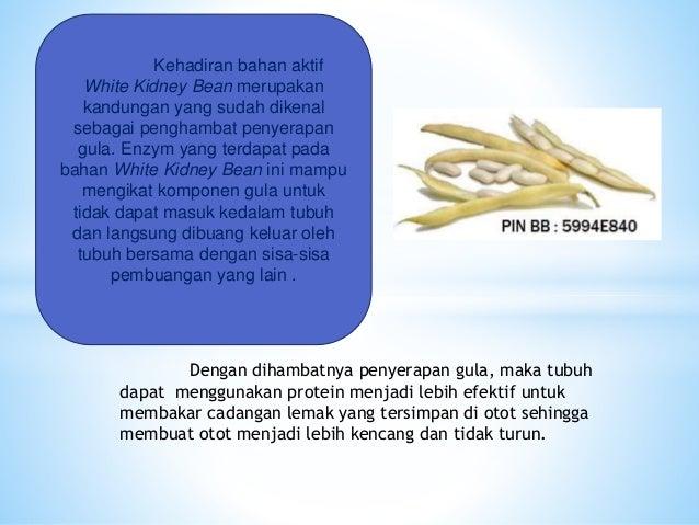 6 Bahaya Diet Tanpa Makan Nasi dan Penyakit Yang Ditimbulkan