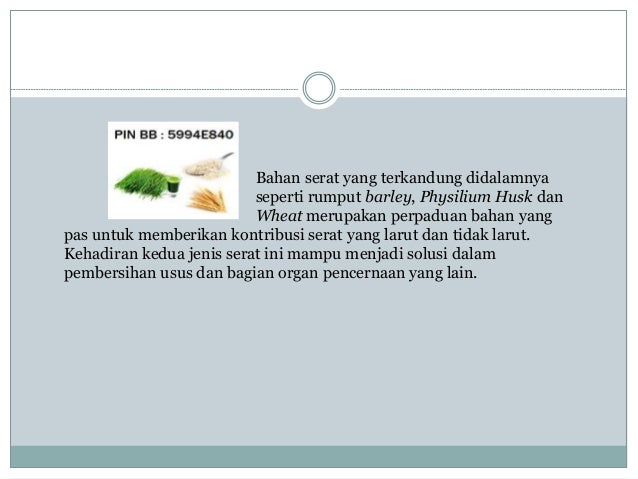 Tips Diet ala Tina Toon
