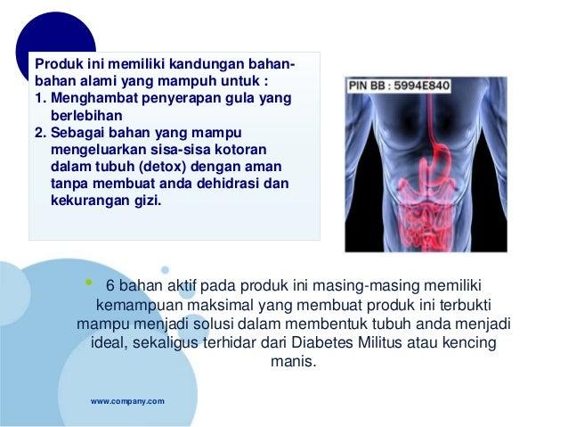 PIN BBM 5994E840, Obat Pelangsing Super Cepat Tanpa Efek ...