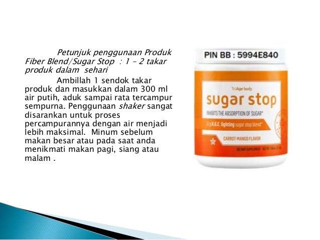 PIN BB 5994E840, Diet Rendah Karbohidrat, Diet Rendah ...
