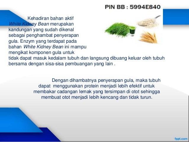 Diet Penyakit Jantung (DPJ)