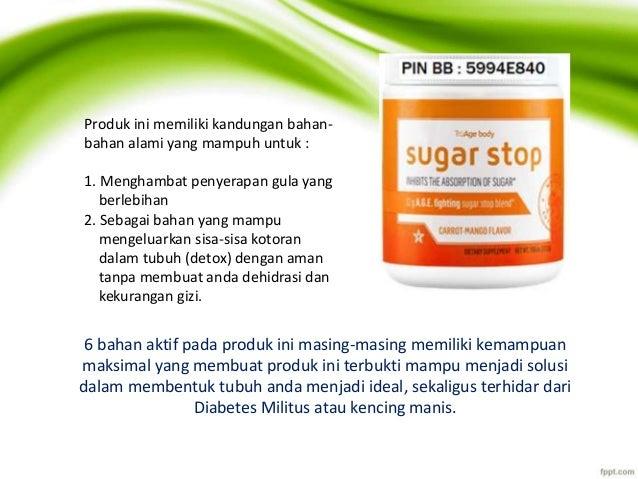 Wellness Starch Blocker Obat penurun berat badan