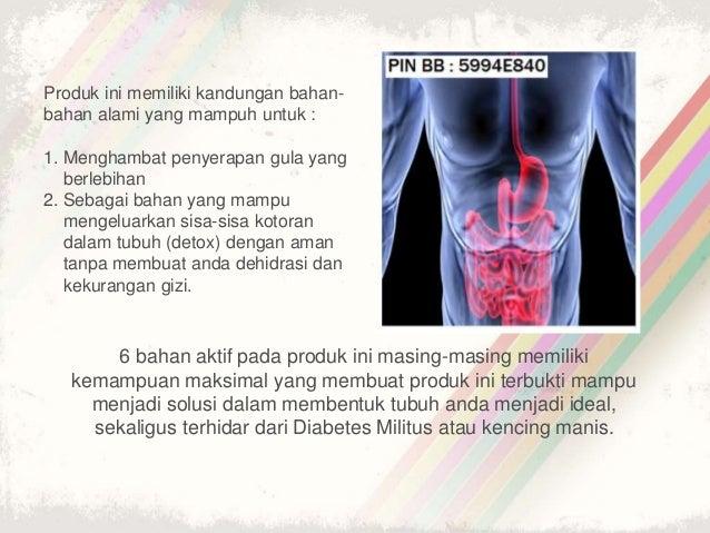 Jual Beli Obat Pelangsing Alami, Herbal dan Murah di yogyakarta