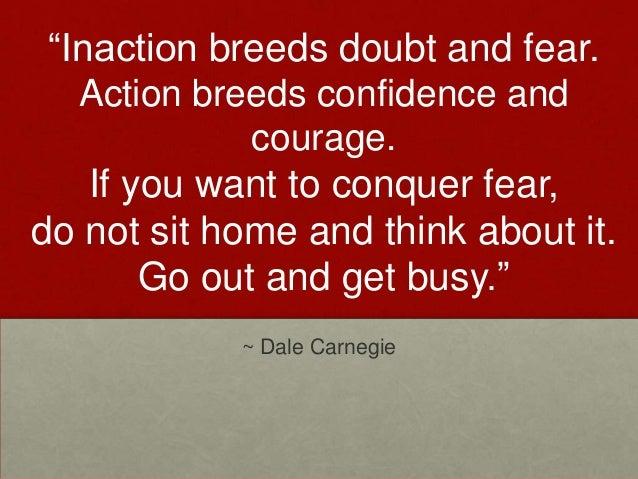 how to beat procrastination pdf