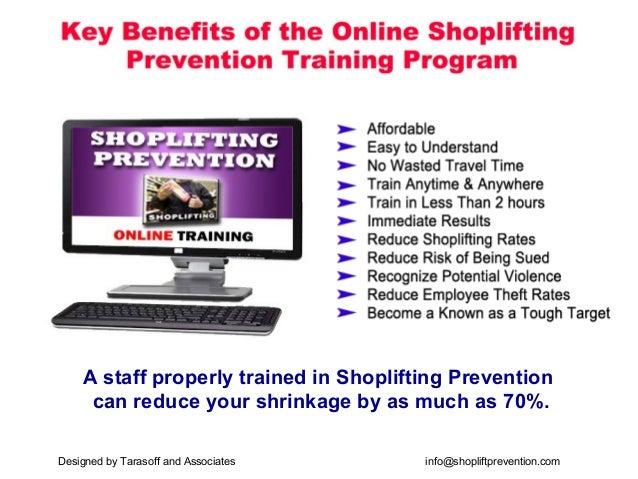 Shoplift | Definition of Shoplift by Merriam-Webster