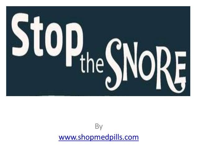 By www.shopmedpills.com
