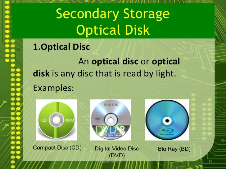 optical storage devices Shop fryscom for optical drives & storage devices.
