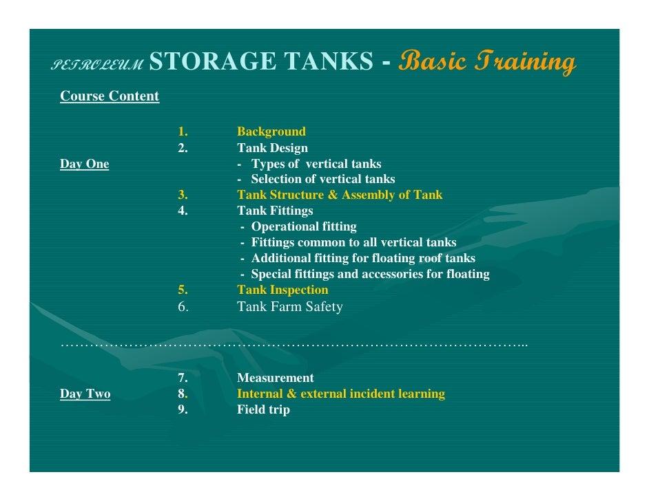 Types Of Water Storage Tank Best Tank 2018  sc 1 st  Listitdallas & Awwa Water Storage Tank Standards - Listitdallas