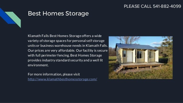 Storage Units In Klamath Falls on hotels in klamath falls oregon, weather in klamath falls oregon, restaurants in klamath falls oregon, miller family in klamath falls oregon,