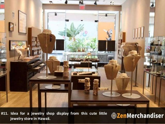 Beautiful Jewelry Store Design Ideas Images - Interior Design ...