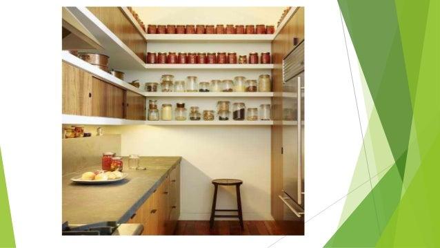 Restaurant Kitchen Equipment Store