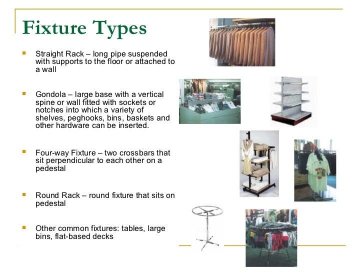 store design layout visual merchandising. Black Bedroom Furniture Sets. Home Design Ideas