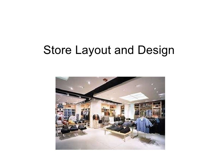 store layout and design Then & now: target's store design philosophy july 31, 2013 you know that euphoric feeling when you walk into a store, and you instantly feel comfortable and ready to shop.