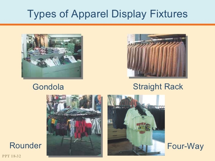 store layout design and merchandising. Black Bedroom Furniture Sets. Home Design Ideas