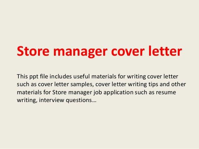 Store-Manager-Cover-Letter-1-638.Jpg?Cb=1393286889