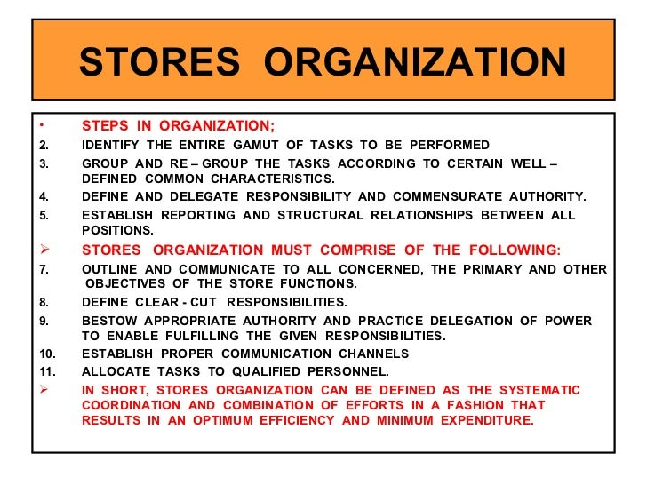 store management Uml diagrams for retail store management  programs and notes for mca masters in computer applications simple programs.
