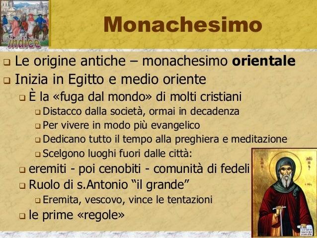 Storia 1media-medioevo