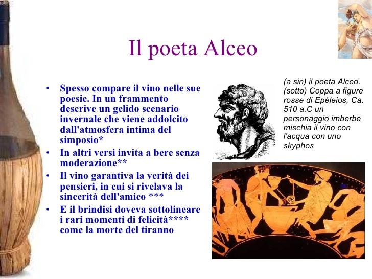 Amato Storia Del Vino In Età Antica B KA02