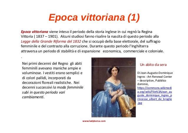 Storia del costume da bagno femminile - Bagno in inglese ...