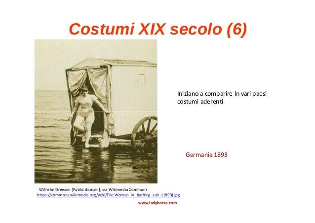 Costume Da Bagno Femminile In Inglese : New ladies womens swimming costume one piece swimsuit swimwear uk