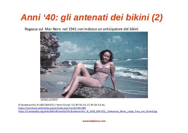 Costume Da Bagno Femminile In Inglese : Bikini delle donne di alta vita cut costume da bagno femminile
