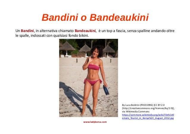 Girls OFFICIAL LICENSED Personaggio Costumi Da Bagno Costume Da Bagno Costume Da Bagno O Bikini