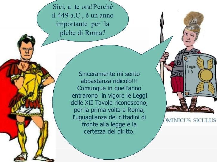 12 tavole romane 28 images roma dalla monarchia alla repubblica ppt 7 anni di tavole romane - Legge delle 12 tavole ...