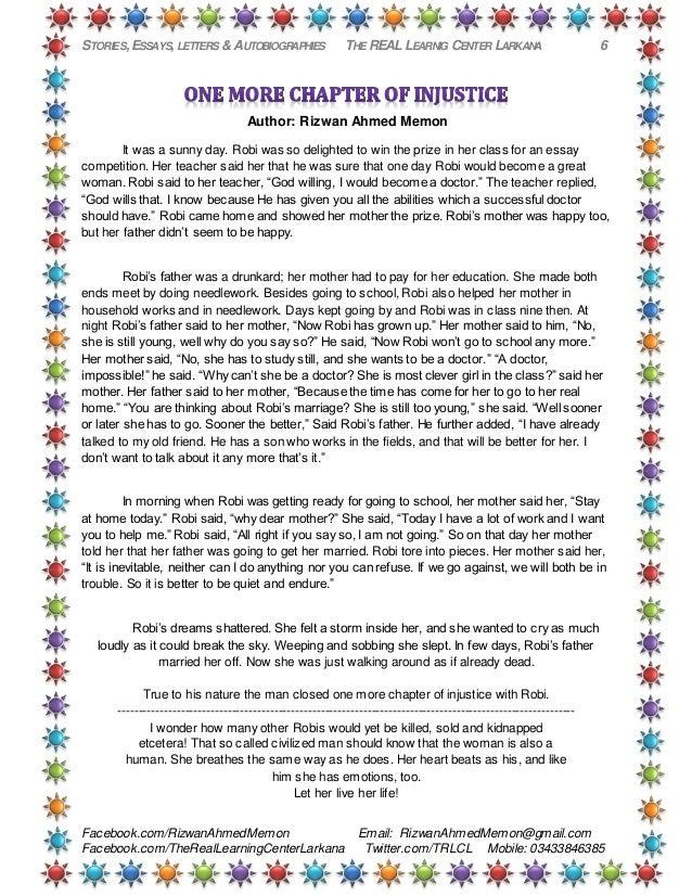 https://image.slidesharecdn.com/storiesessayslettersautobiographiesbyrizwanahmedmemon-130902115416-phpapp02/95/stories-essays-letters-autobiographies-by-rizwan-ahmed-memon-8-638.jpg?cb\u003d1378122921