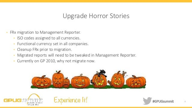 Forex trading horror stories