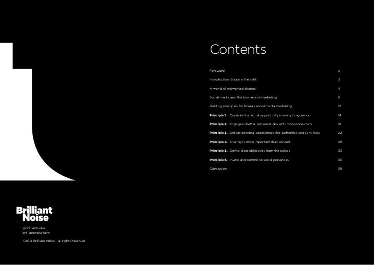Contents                                              Foreword2                                              Forew...