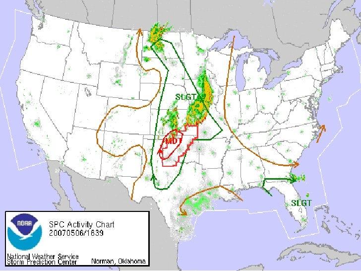 storm in us Slide 11