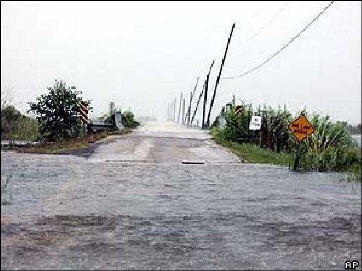storm in us Slide 12