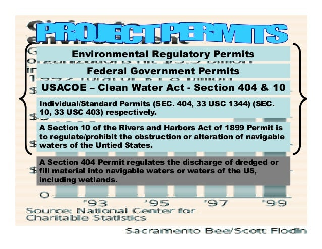 Engineering analysis for urban drainage systems 74 clean water act section publicscrutiny Images