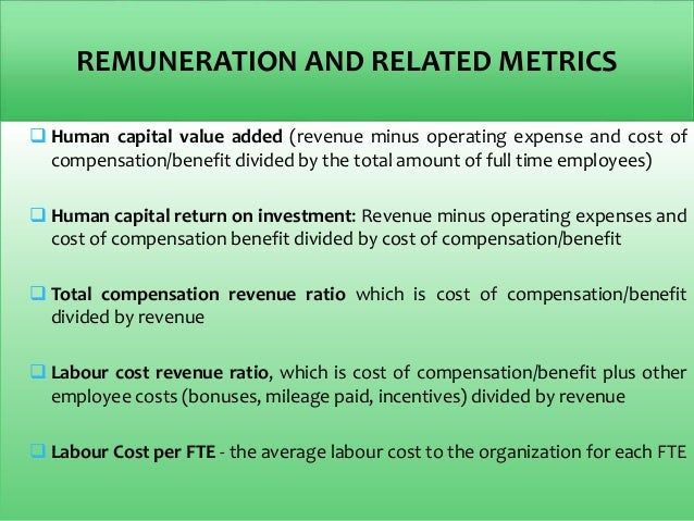 remuneration strategy The most tax efficient remuneration strategy for 2018/19 12/03/2018 following on from last year's budget, i was asked by many contractors how it will affect the most tax efficient way for them to pay themselves in the coming year.