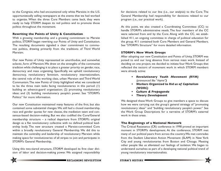 david jones organisation structure Lt gen anthony r ierardi, director for force structure, resources & assessment, j8   biography mr thomas f carney, vice director for force structure, .