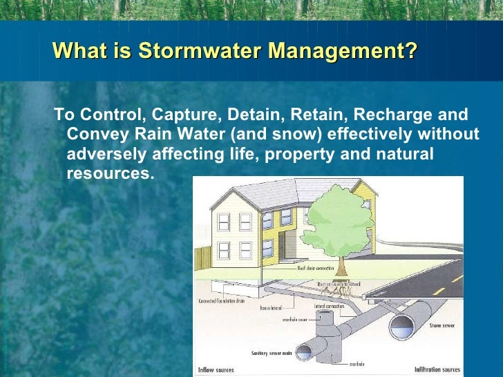 Stormwater Roundtable Presenation 01 10