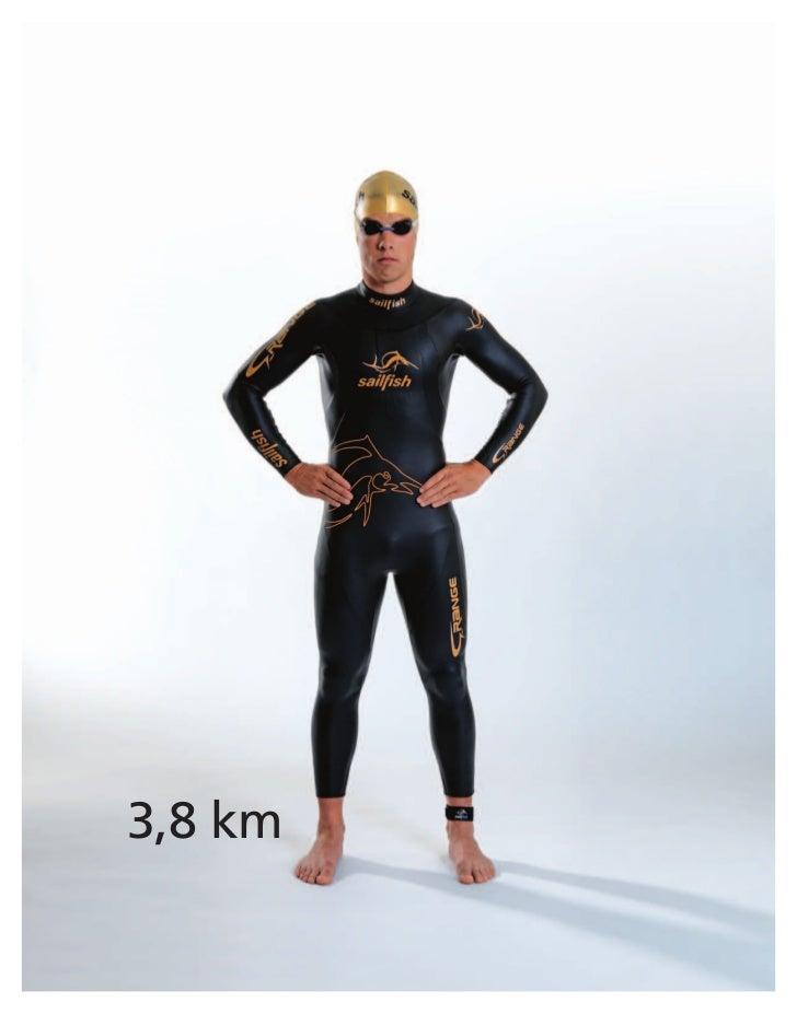 Hart: Fr a n k eW e r k z e u g b a ua g                       3,8km10   Modus. 1/2011