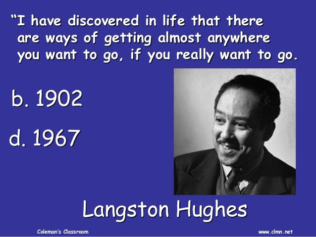 """the themes of thank you ma am Thank you, ma'am"""" by langston hughes is short story about a young boy named   everyone who reads 'thank you ma'm' has their own opinion for the theme."""