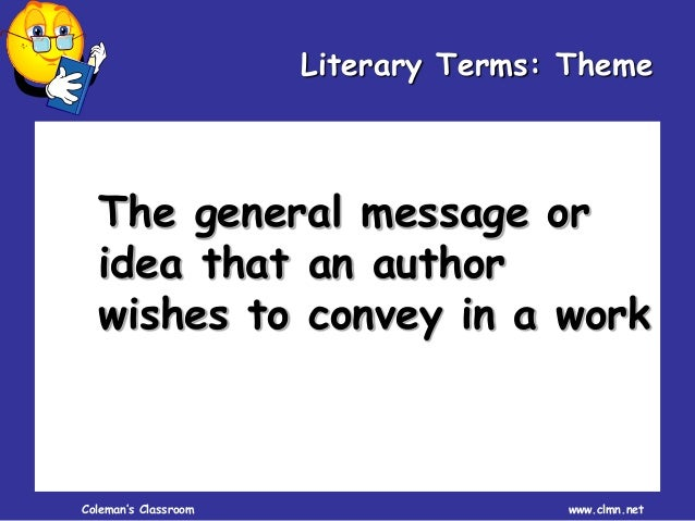 moral lesson of thank you ma am by langton hughes For this lesson we will be looking at langston hughes  thank you, ma'am by langston hughes text students will use this text of thank you, ma'am to answer .