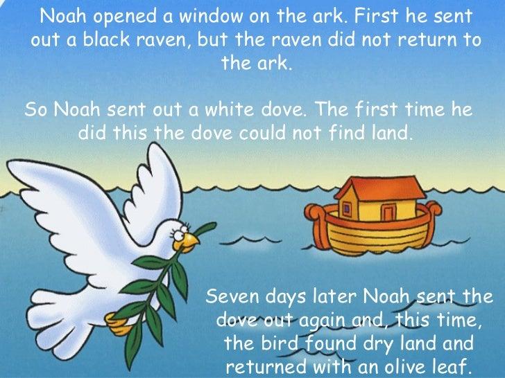 the story of noahs ark Noah's ark crafts and activities for kids games the true story of noah's ark noah's ark (caldecott award winner) beginner's bible noah's ark felt set.