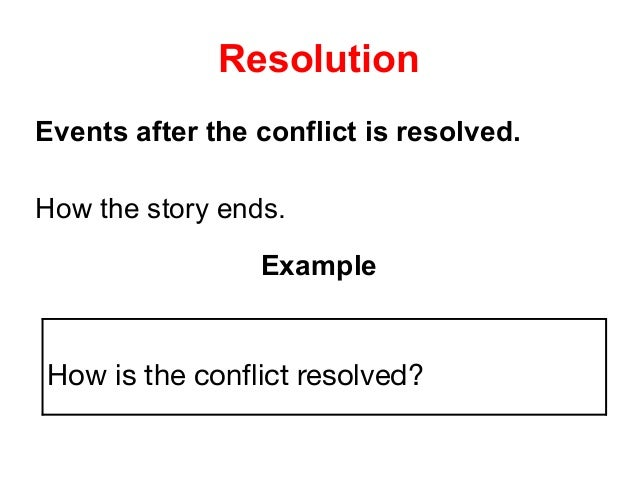 Story Structure From Ereading Worksheets United states katılım 16 eki 2010. story structure from ereading worksheets