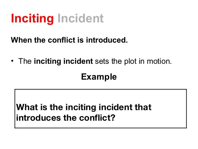 Story Structure From Ereading Worksheets Use these conflict worksheets for the beginner, intermediate or advanced levels. story structure from ereading worksheets