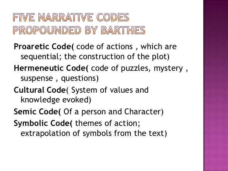 fictional word examination example