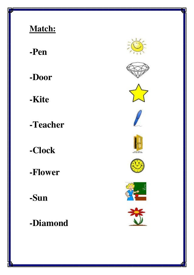 vowel worksheets kindergarten