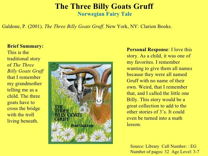 Three Dirges by Marshall Bennett Connelly - Book Report/Review Example