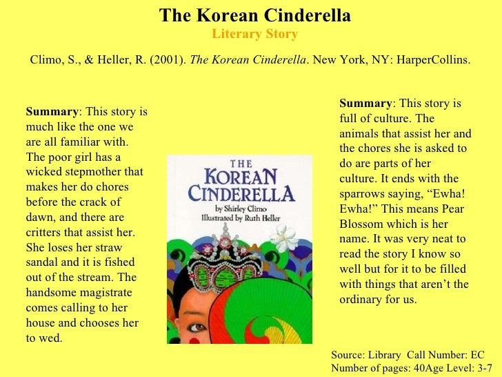 cinderella summarys Cinderella man has 309 ratings and 42 reviews michiyo 'jia' said: ladies and gentlemen, tonight we will watch a boxing match: james cinderella man bra.