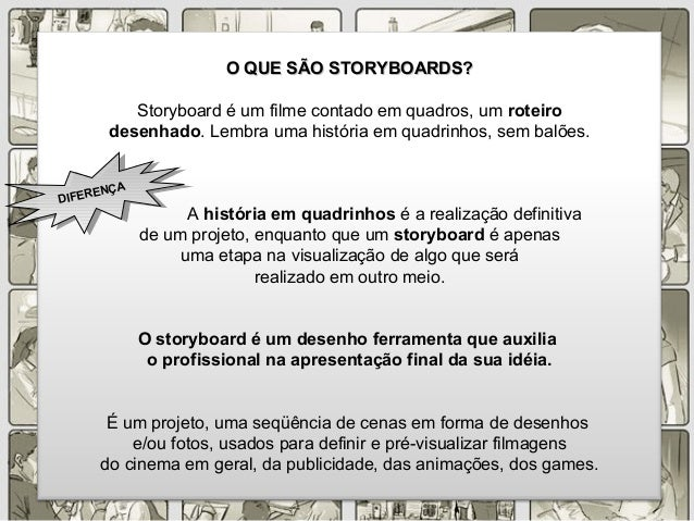 Storyboard Slide 3