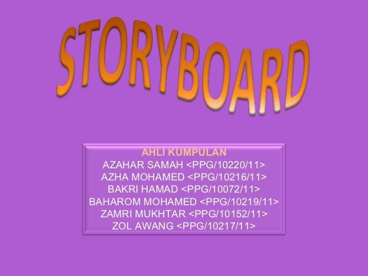 AHLI KUMPULAN AZAHAR SAMAH <PPG/10220/11> AZHA MOHAMED <PPG/10216/11> BAKRI HAMAD <PPG/10072/11> BAHAROM MOHAMED <PPG/1021...