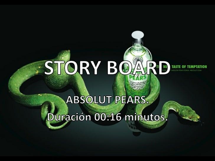 Plano general de unaAngulo:     serpiente enroscada en la            botella de arriba para abajo. Toma:      1Locación:  ...