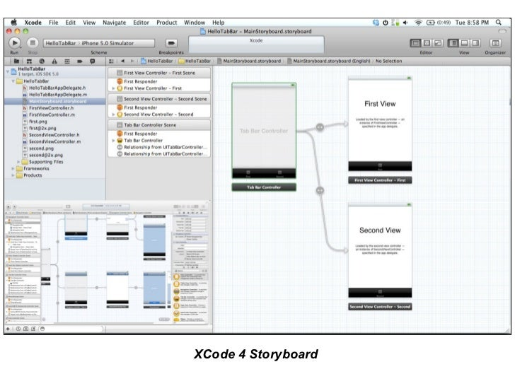 storyboarding and wireframe tools review 23 728?cb=1323797046 storyboarding and wireframe tools review  at crackthecode.co